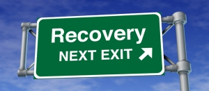 Sign_Recovery_next_exit