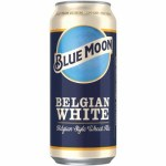 blue-moon-24oz-can